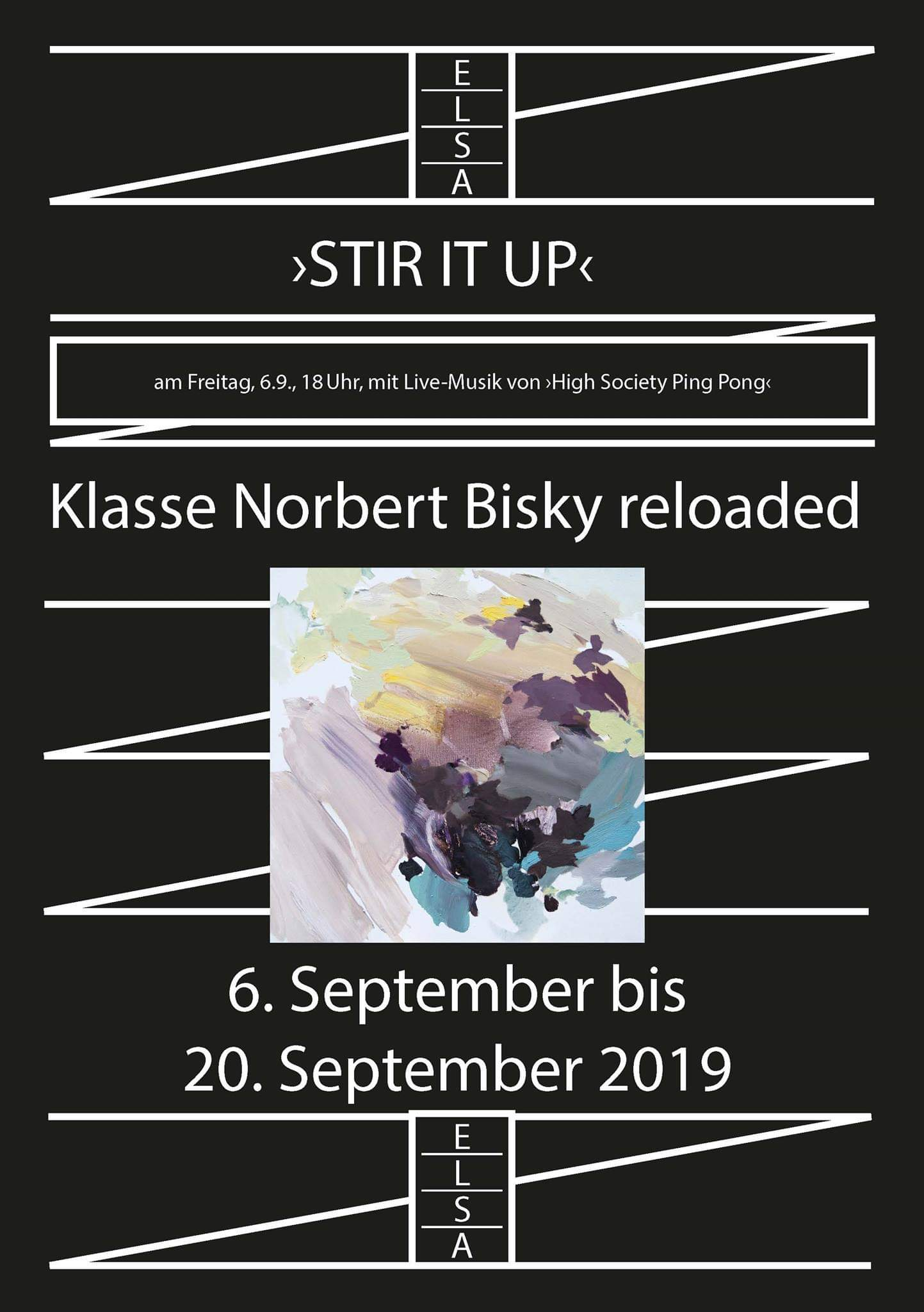 stir it up 2019 mit norbert bisky